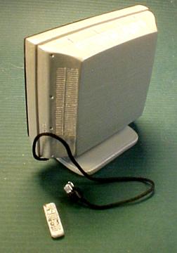 t8502tv