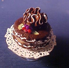 mm410chocolatecake