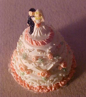 a1719weddingcake