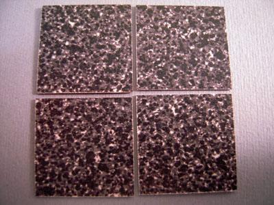 Mini-Magic Steller Floor Tile 1:12 scale