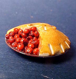 Cherry Pie 1:12 scale