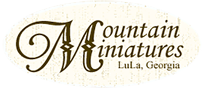 Mountain Miniatures